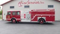 Photo by Fire Service, Inc. St. John<br>http://www.fireserviceinc.com