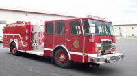 Photo by Fire Service, Inc  St. John<br>http://www.fireserviceinc.com
